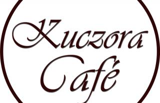 Kuczora Café Września