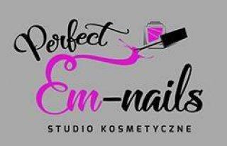 Perfect Em-nails Wrocław