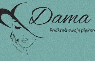 Salon Kosmetyczny Dama Trzebinia