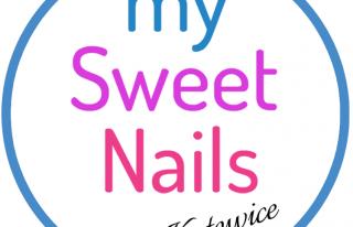 My Sweet Nails Katowice Katowice