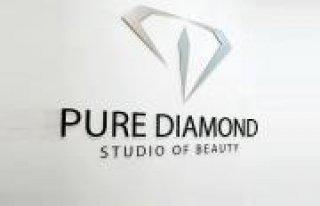 Pure Diamond Kraków