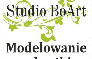 Studio BoArt Knurów