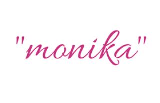 monika fryzjerstwo - kosmetyka Kęty