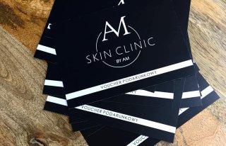 Skinclinic by_AM Kielce