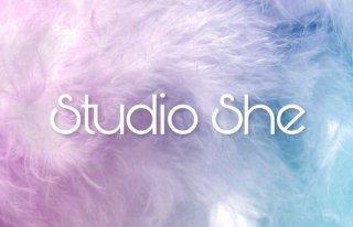 Studio She Lubin