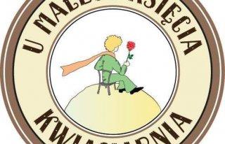 """Kwiaciarnia ,,U Małego Księcia"""" Puławy"""