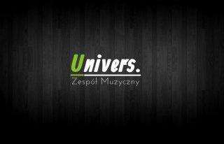 Zespół Muzyczny UNIVERS Oleśnica