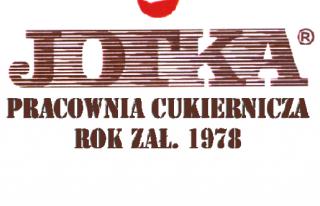 Cukiernia Jotka Warszawa