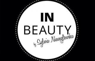 InBeauty Hair & Body Katowice