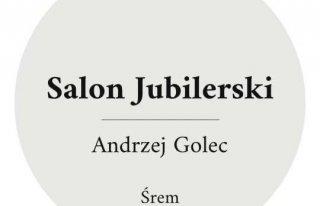 Salon Jubilerski Andrzej Golec Srem
