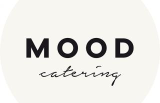 MOOD Catering Łódź