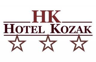 Hotel Kozak Chełm