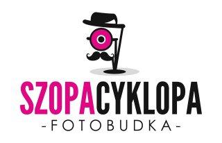 Szopa Cyklopa - fotobudka Szczucin