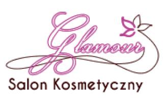 Salon Kosmetyczny Glamour Kraków