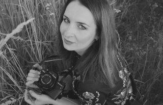 Barbara Olczyk Fotografia Rybnik