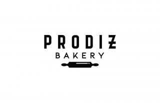 Prodiż Bakery Katowice