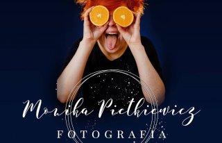 Monika Pietkiewicz Fotografia Ełk