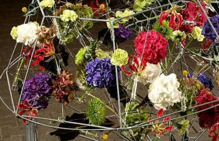 Studio florystyczne SiA Gdańsk