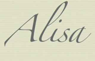 Alisa Gdańsk