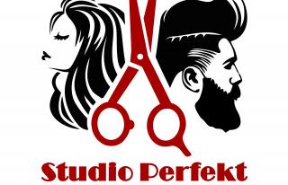 Studio J&Z Perfekt Zamość
