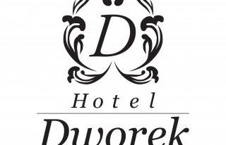Dom Weselny i Hotel Dworek Kolbuszowa