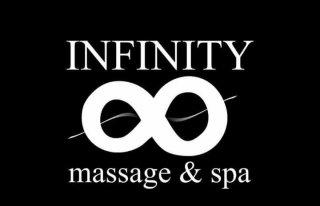 Infinity massage & spa Lubin