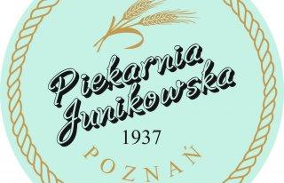 Piekarnia Junikowska Poznań