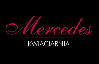 Kwiaciarnia Mercedes Białystok Białystok