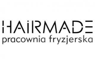 HAIRMADE Pracownia Fryzjerska Kielce Kielce