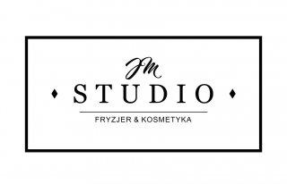 JM Studio Koziegłowy Koziegłowy