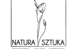 Natura i Sztuka Kraków