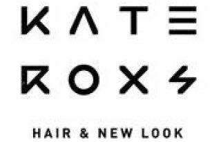 KateRoxs Hair & New Look Warszawa