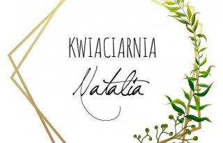 Kwiaciarnia Natalia, Firma Handlowa Natalia, Madurska, Walaszek Tarnów
