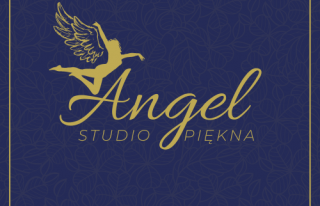 Angel Studio Piękna Angelika Warzocha Stalowa Wola
