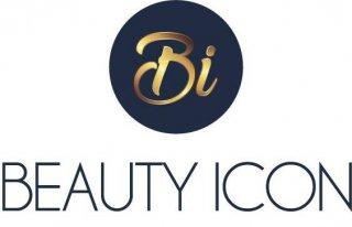 Beauty Icon - salon kosmetyczny Pabianice