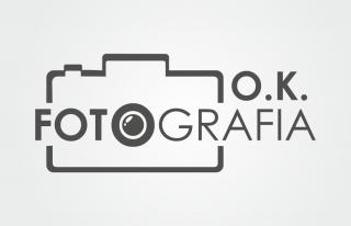 O.K. Fotografia Kutno