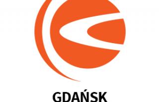 Biuro Podróży Travelplanet.pl Selgros Gdańsk Gdańsk