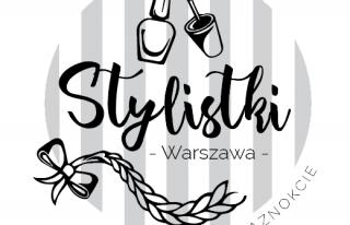 Stylistki - Warszawa Warszawa