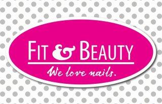 Fit & Beauty Warszawa