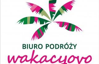 BIURO Podróży Wakacyovo Mikołow