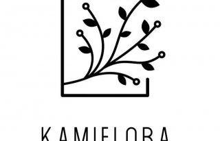 Kwiaciarnia Kamiflora Poznań