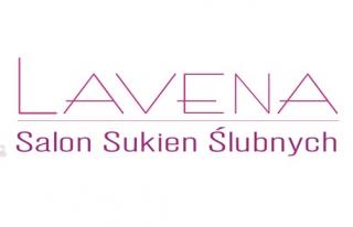 Lavena Salon Sukien Ślubnych Wrocław