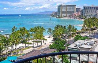 Biuro Podróży Hawajskie Aloha Ciechanów