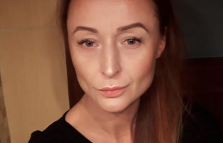 Vera Estetic - Gabinet kosmetyczny Golina