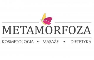 Gabinet Kosmetologiczny Metamorfoza Tomaszów Mazowiecki