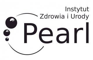 Instytut Zdrowia i Urody Pearl Lublin
