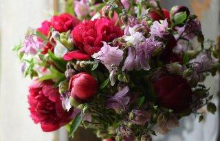 Studio Kwiatowe Sfinks Legnica