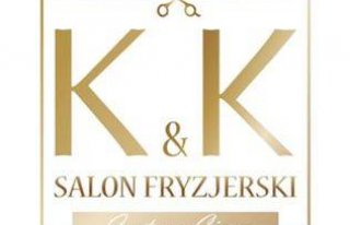 K&K Salon Fryzjerski Wadowice