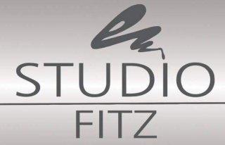 Studio Fitz Krapkowice