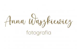 Anna Waszkiewicz Fotografia Wasilków